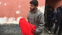 NUMUNE HASTANESİ - Konya'da 45 Günlük Bebek Ölü Bulundu