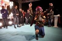 AZIZ KOCAOĞLU - Nihat Zeybekci Açıklaması 'Emanete Sahip Çıkacağız'
