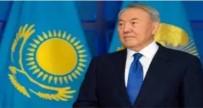 SERBEST PIYASA - Prof. Dr. Ceylan Açıklaması 'Nursultan Nazarbayev Tarihe Geçmeyi Başarmış Bir İsim'