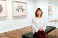 KÜRATÖR - Resim Alanında Birbirinden Çarpıcı Eserler Mamut Art'ta Olacak
