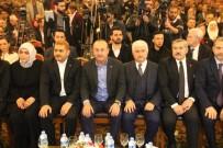 Bakan Çavuşoğlu Açıklaması 'İdlib Muhtırası İmzalanmasaydı, Daha Çok İnsani Felaket Yaşanacaktı'