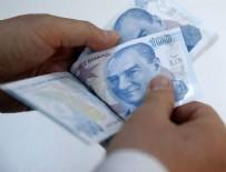 Bakan Varank: Bugünden itibaren destek ödemelerine başlıyoruz