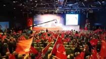 CHP Grup Başkanvekili Özgür Özel Yalova'da