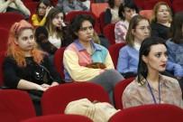 BELGESEL FİLM - Kadın Yönetmenler Konak'ta