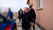 Karaman'da Koyun Otlatma Kavgası Açıklaması 1 Ölü