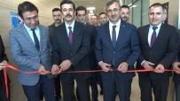 Kırıkkale'de 'Bağımlılıkla Mücadele Birimi' Protokolü İmzalandı
