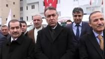 Sağlık Bakanlığından Bitlis'e Araç Takviyesi