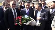 'Türkiye Tarımsal Hasılada Avrupa Birincisi'