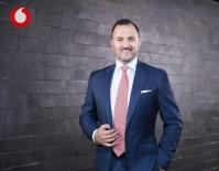 AİLE İÇİ ŞİDDET - Vodafone Tüm Dünyada Aile İçi Şiddete Karşı Harekete Geçti