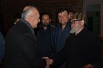 Başkan Bahçavan'dan Teşvik Müjdesi