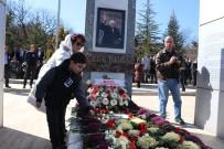 HAYIRSEVER İŞ ADAMI - İzzet Baysal Ölümünün 19'Uncu Yılında Anıldı