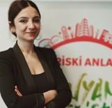 GÜNEY DOĞU - Marsh Türkiye'den Yurtdışına Yönetici Transferi