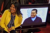 MİKE PENCE - ABD, 77 Venezuelalının Daha Vizesini İptal Ediyor
