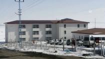 Ardahan'da Cezaevi Görevlileri Arasında Kavga Açıklaması 1 Ölü