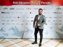 KÜRESELLEŞME - Defacto Ukrayna Pazarına Güveniyor
