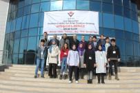 'Eleşkirt Yöresi Geçiş Adetleri' Projesi İle Türkiye Finalinde Ağrı'ya Temsil Edecek