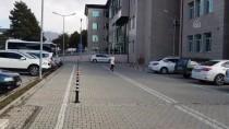 FETÖ'nün 'Erzincan Emniyetindeki Mahrem Yapılanması' Davasında Karar