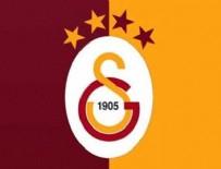 CIMBOM - Galatasaray'da maaş krizi
