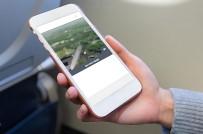 Rus Askerlere Akıllı Telefon Yasağı