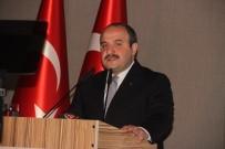 'Türkiye'ye 13 Milyar Dolarlık Yabancı Yatırım Girişi Oldu''
