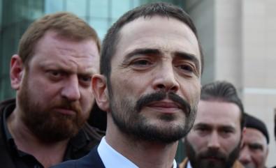 Ahmet Kural ilk kez konuştu