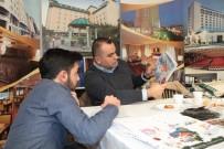 BALıKESIR ÜNIVERSITESI - BTİOYO Öğrencileri Turizm Sektörü Temsilcileriyle Buluştu