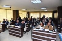 ŞARKı SÖZÜ - CHP'li Giresun Belediyesi Ozan Arif'in İsmini Giresun'da Yaşatacak