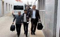 Eski Gençlik Ve Spor İl Müdürüne FETÖ'den 6 Yıl Hapis Cezası