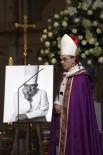 KARDINAL - Fransız Kardinal Çocuk Tacizini Gizlemekten Suçlu Bulundu