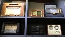 Geçmişle 'İletişim' Kurulan Müze
