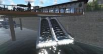 Güneş Enerjisi Santrali Projesi'nde Sözleşme İmzalandı