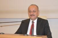 Kastamonu Belediyesi Son Meclis Toplantısını Gerçekleştirdi