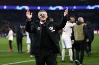 JOSE MOURİNHO - Manchester United, Solskjaer İle Eski Günlerine Göz Kırpıyor