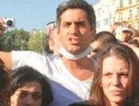 Mehmet Ali Alabora'nın aldığı eğitim şaşırttı