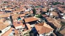 BELGESEL - Tarihi Kula evleri Japon belgeselinde