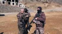 Terör Örgütü PKK'ya Bahar Operasyonu