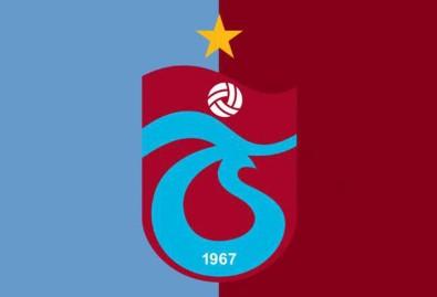 Trabzonspor diken üstünde