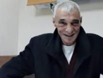 ARABESK - Ünlü arabeskçi Fikret Sebas vefat etti