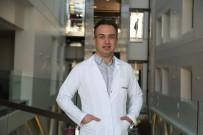 OBEZİTE - Yıllar Sonra Gelen Kanama Kanser Habercisi Olabilir