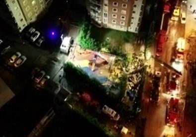 4 askerin şehit olduğu helikopter kazasında FETÖ şüphesi