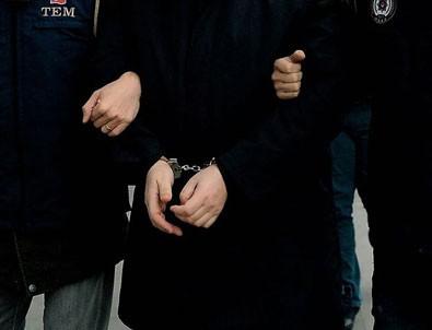 FETÖ'nün Deniz Kuvvetleri yapılanmasına soruşturma: 20 gözaltı kararı