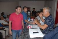 AMARAT - İkinci Amatör Küme U-19 Ligi'nde Fikstür Yarın Çekilecek