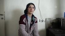 'Karla Mücadelenin Kadın Amiri' Gönüllere Yol Açıyor