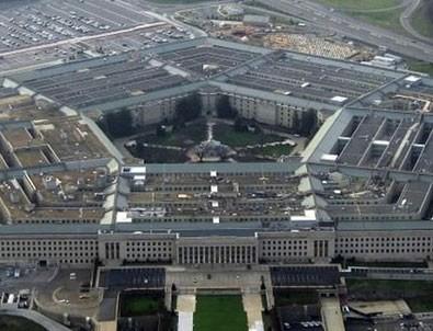 Pentagon'dan Türkiye'ye küstah tehdit!.