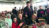 Murat Kurum - 'Sıfır Atık Projesiyle Artık Şehirlerimize Çöp Kamyonu Girmesin'