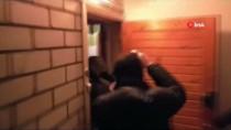 ESTONYA - Ukrayna, Rus İstihbaratına Çalışan Vatandaşını Yakaladı