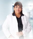 BEL FITIĞI - Uzm. Dr. Kaymak Açıklaması 'Akupunktur, Enerji Dengesini Harekete Geçirir'