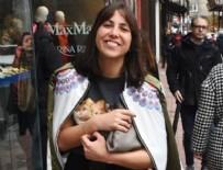 KAYA ÇİLİNGİROĞLU - Zehra Çilingiroğlu'ndan 'evlilik' açıklamasına ilk yorum