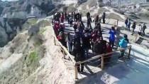 '12. Geleneksel Kapadokya Kadın Buluşması'
