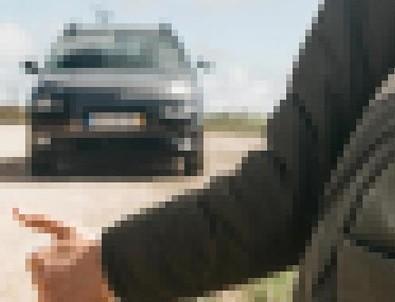 Ankara'da iğrenç olay! Karı-koca araçlarına aldıkları 4 lise öğrencisini…